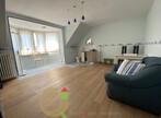 Vente Maison 17 pièces 413m² Berck (62600) - Photo 5