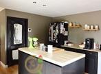 Sale House 5 rooms 160m² Beaurainville (62990) - Photo 9