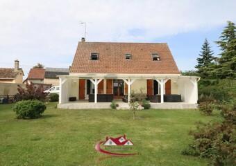 Sale House 6 rooms 135m² Abondant (28410) - Photo 1