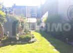 Vente Maison 8 pièces 90m² Hénin-Beaumont (62110) - Photo 5