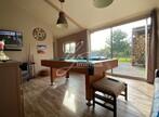 Vente Maison 137m² Bailleul (59270) - Photo 5