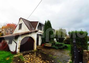 Vente Maison 7 pièces 115m² Lillers (62190) - Photo 1
