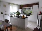 Vente Appartement 3 pièces 73m² Firminy (42700) - Photo 5