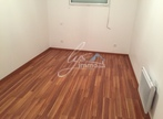 Location Appartement 6 pièces 75m² Douvrin (62138) - Photo 5