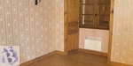 Sale House 12 rooms 322m² RONSENAC - Photo 26