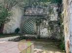 Location Maison 5 pièces 99m² Montreuil (62170) - Photo 5