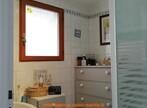 Vente Maison 4 pièces 90m² Saint-Gervais-sur-Roubion (26160) - Photo 7