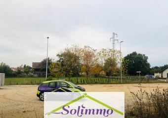 Vente Local industriel 1 pièce 66m² Les Abrets en Dauphiné (38490) - Photo 1
