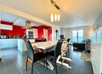 Vente Maison 110m² Sequedin (59320) - Photo 1