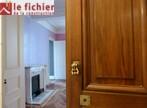 Vente Appartement 4 pièces 106m² GRENOBLE - Photo 1