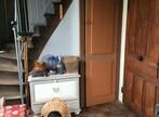 Vente Maison 5 pièces 80m² Saint-Pierre-d'Albigny (73250) - Photo 35