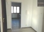 Location Appartement 4 pièces 90m² Grenoble (38100) - Photo 16