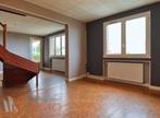 Vente Maison 8 pièces 184m² Saint-Héand (42570) - Photo 22