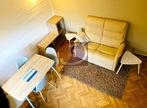 Location Maison 30m² Allinges (74200) - Photo 9