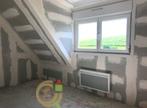 Sale House 5 rooms 87m² Maresquel-Ecquemicourt (62990) - Photo 4