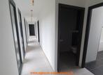 Vente Maison 5 pièces 155m² Montélimar (26200) - Photo 8