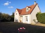 Sale House 6 rooms 110m² Boutigny-Prouais (28410) - Photo 11