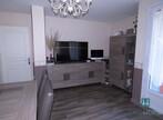Vente Appartement 4 pièces 69m² Grenoble (38000) - Photo 9