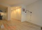 Vente Appartement 6 pièces 161m² Saint-Étienne (42000) - Photo 11