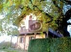 Vente Maison 9 pièces 200m² Perrignier (74550) - Photo 8