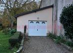 Vente Maison 4 pièces 138m² Saint-Valery-sur-Somme (80230) - Photo 10