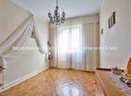Vente Appartement 4 pièces 85m² Modane (73500) - Photo 5