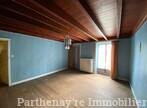 Vente Maison 3 pièces 80m² Le Tallud (79200) - Photo 13