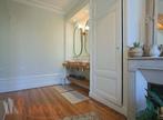 Vente Maison 15 pièces 478m² Lagnieu (01150) - Photo 34