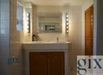 Sale Apartment 6 rooms 132m² Grenoble (38000) - Photo 23