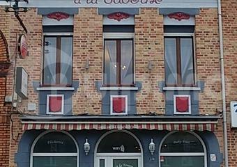 Vente Local commercial 10 pièces 205m² Merville (59660) - Photo 1
