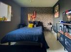 Vente Maison 4 pièces 118m² Biarrotte (40390) - Photo 14