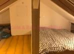 Vente Maison 4 pièces 85m² Saint-Valery-sur-Somme (80230) - Photo 8