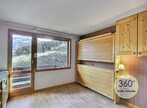 Sale Apartment 1 room 19m² LA PLAGNE LES COCHES - Photo 1