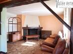 Vente Maison 3 pièces 63m² Marignier (74970) - Photo 2