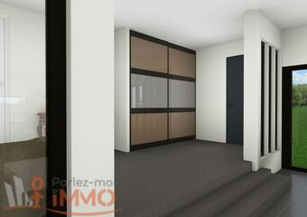 Vente Maison 4 pièces 90m² Fareins (01480) - Photo 1