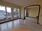 Vente Appartement 4 pièces 76m² Montélimar (26200) - Photo 2
