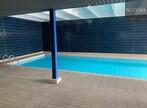 Location Appartement 1 pièce 26m² Grenoble (38000) - Photo 11