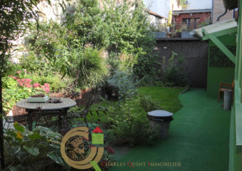 Sale House 12 rooms 400m² Montreuil (62170) - Photo 1