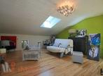 Vente Maison 6 pièces 231 231m² Firminy (42700) - Photo 25