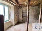 Vente Maison 2 pièces 250m² Alleyrac (43150) - Photo 8
