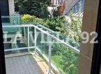 Location Appartement 1 pièce 38m² Maisons-Laffitte (78600) - Photo 4