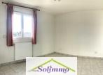Vente Appartement 3 pièces 65m² Le Pont-de-Beauvoisin (73330) - Photo 4