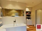 Sale Apartment 5 rooms 156m² Grenoble (38000) - Photo 6
