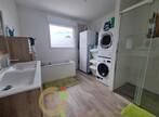 Sale House 6 rooms 110m² Étaples sur Mer (62630) - Photo 7