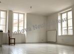 Location Appartement 3 pièces 55m² Neufchâteau (88300) - Photo 3