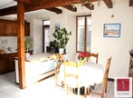 Sale House 5 rooms 121m² FONTANIL-VILLAGE - Photo 2