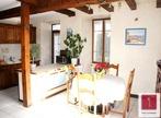 Sale House 5 rooms 121m² FONTANIL-VILLAGE - Photo 2