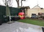 Vente Maison 5 pièces 110m² Saint-Mard (77230) - Photo 3