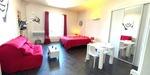 Vente Appartement 1 pièce 34m² Aix-les-Bains (73100) - Photo 8