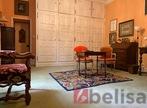 Vente Maison 16 pièces 548m² Romilly-sur-Aigre (28220) - Photo 15